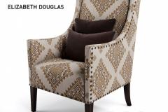 armchair-10040