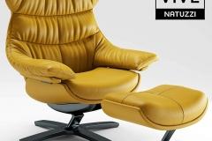 armchair-10077