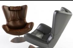 armchair-10114