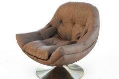 armchair-10126