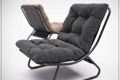 armchair-10253