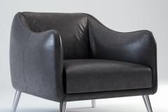 armchair-10255