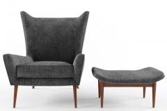 armchair-10256