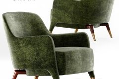 armchair-10264