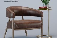 armchair-10267