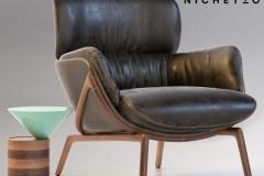 armchair-10271