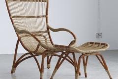 armchair-10272