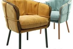 armchair-10279