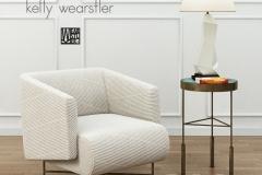 armchair-10283