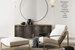armchair-10294