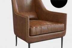 armchair-10300