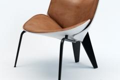 armchair-10311
