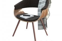 armchair-10322