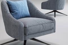 armchair-10341