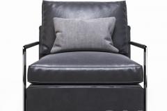 armchair-10345