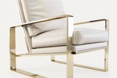 armchair-10346