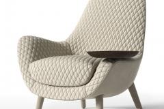 armchair-10355