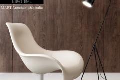 armchair-10367