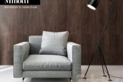 armchair-10371