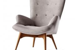 armchair-10374