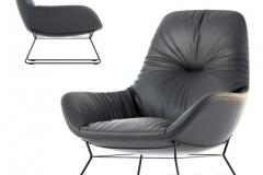 armchair-10377