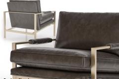 armchair-10379