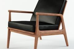 armchair-10384