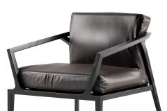armchair-10409