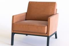 armchair-10414