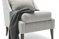 armchair-10443