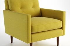 armchair-10498