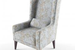 armchair-10499