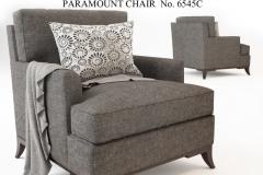 armchair-10500