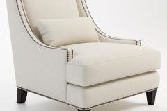 armchair-10501