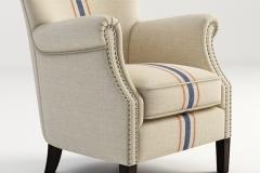 armchair-10502