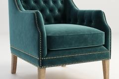 armchair-10503