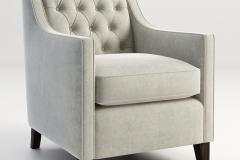armchair-10504