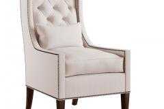 armchair-10505