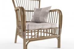 armchair-10506