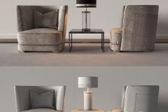 armchair-2597