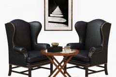 armchair-2611