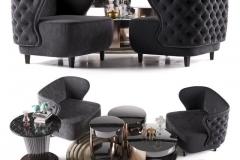 armchair-2668