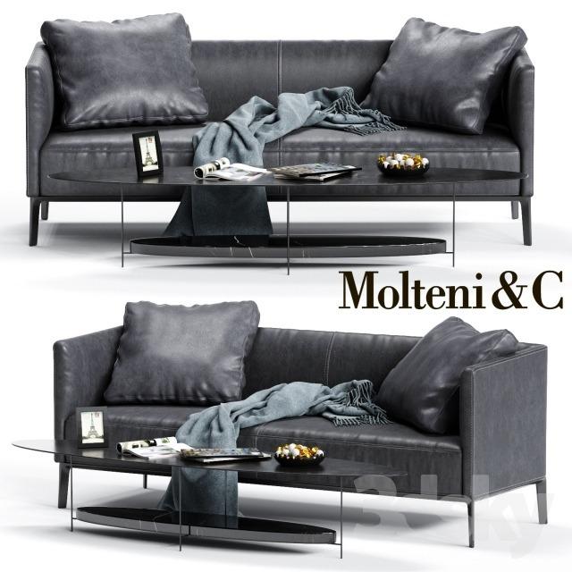 Sofa-10858