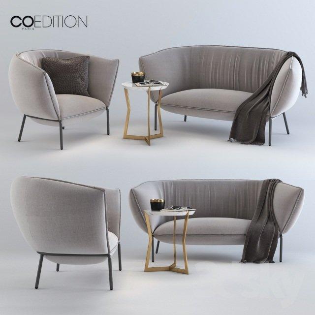 Sofa-10894
