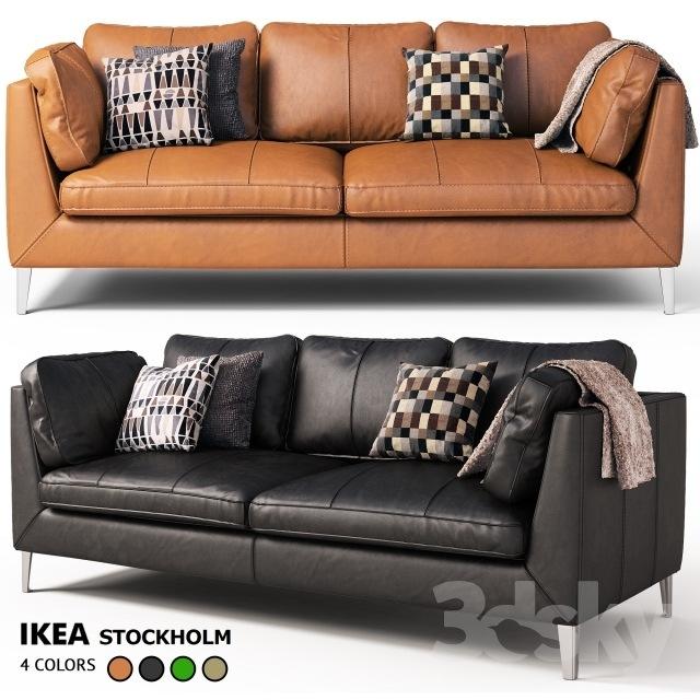 Sofa-10896