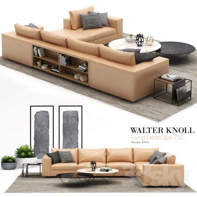 Sofa-10900