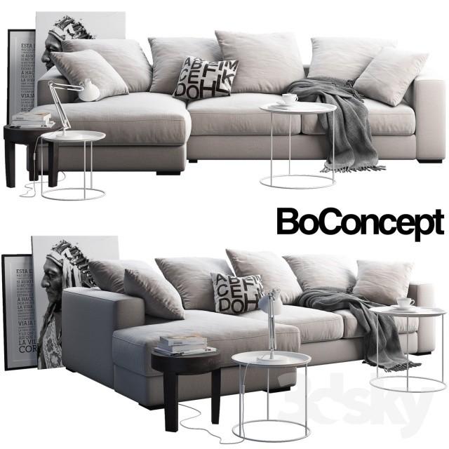 Sofa-10908