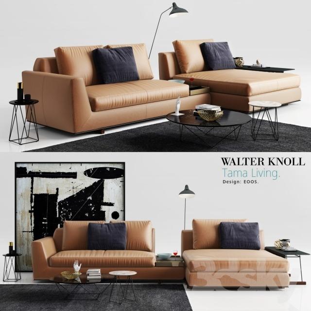 Sofa-10918