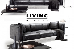 Sofa-10878