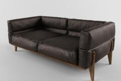 Sofa-10901